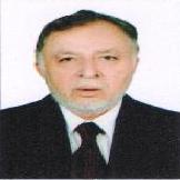 Dalal Securities (Pvt) Ltd